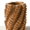 floris-wubben-pressed-vase-curved