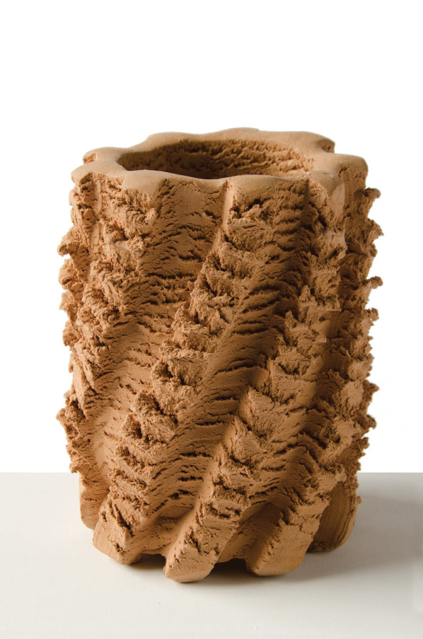 floris-wubben-pressed-vase-curved