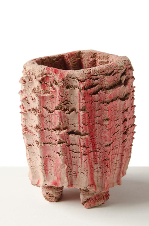 floris-wubben-pressed-vase-dual-color