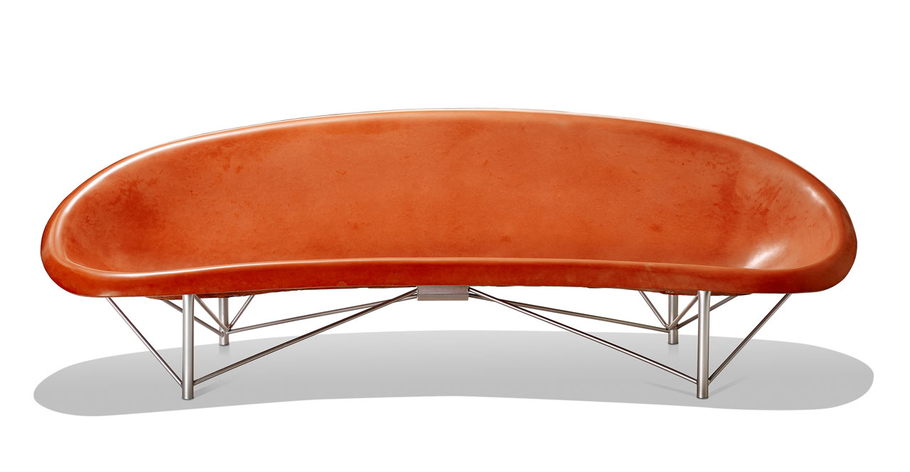 galanter-jones-heated-outdoor-lounge