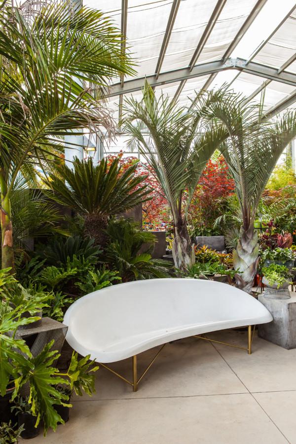 heated-outdoor-garden-furniture