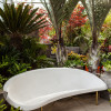 heated-outdoor-lounge-furniture