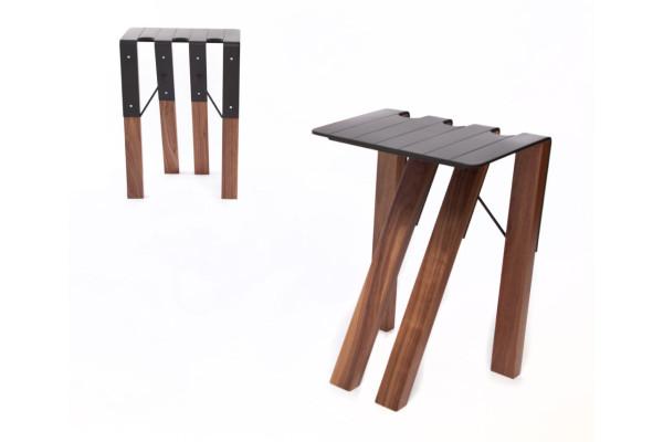 high-tight-stool-curtis-micklish-2