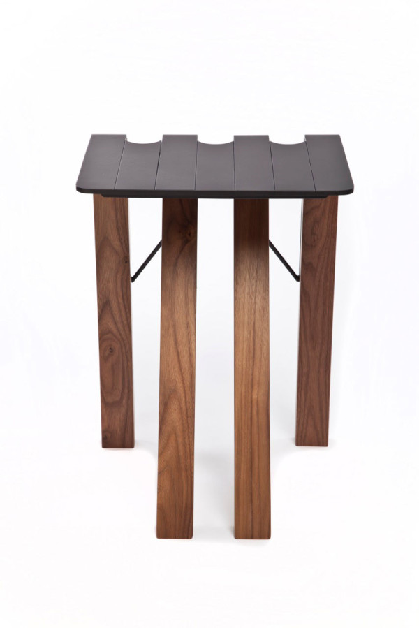 high-tight-stool-curtis-micklish-3