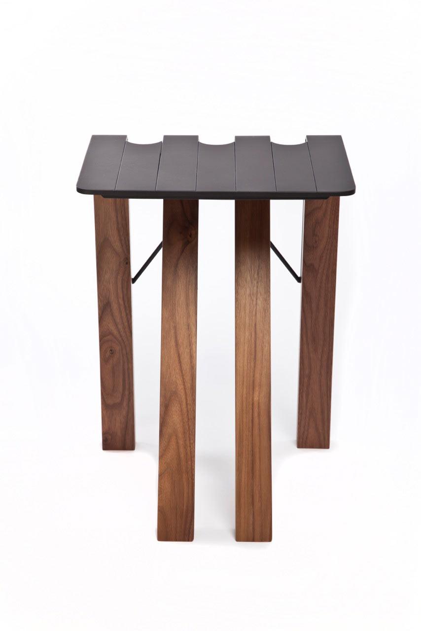 high-tight-stool-curtis-micklish-3