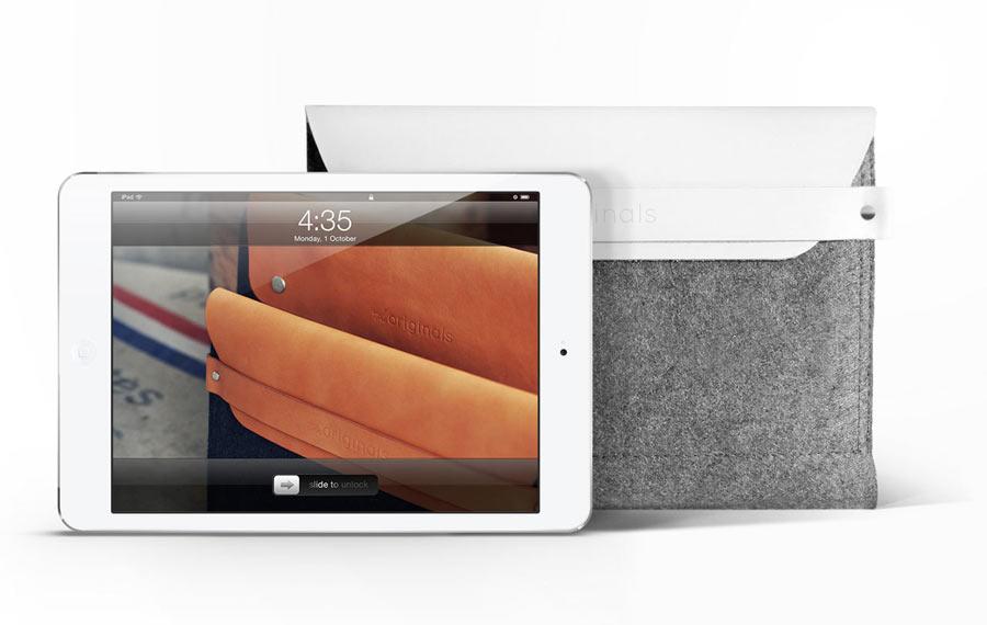 ipad-mini-sleeve-white-mujjo-the-originals-collection