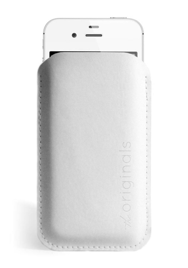 iphone-sleeve-out-white-mujjo-the-originals