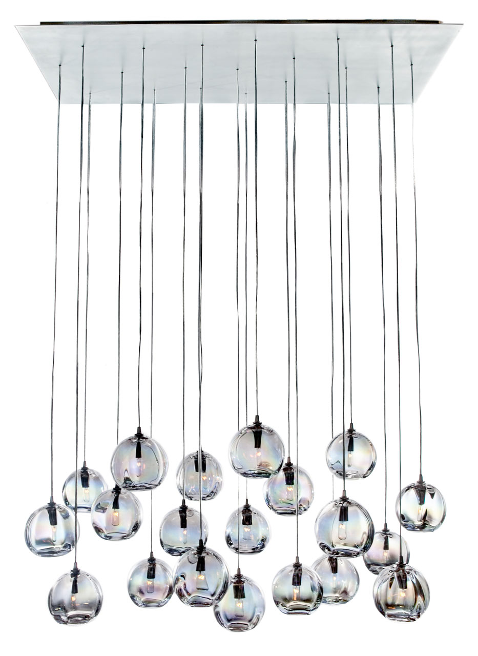 john-pomp-modern-classic-chandelier
