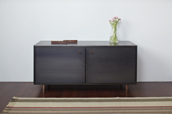 Classic Modern Craft: John Pomp in sponsor main home furnishings  Category