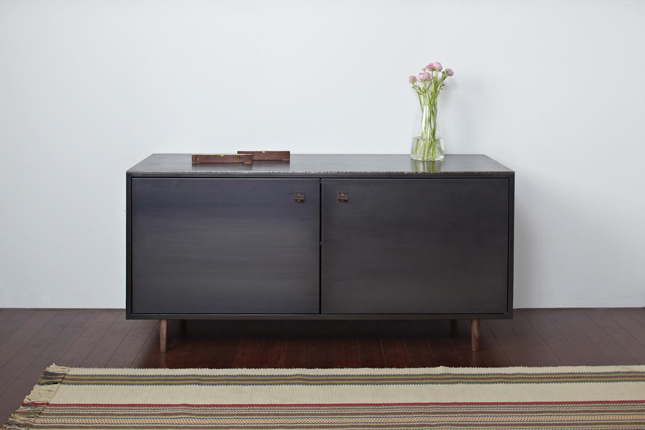 john-pomp-modern-classic-furniture