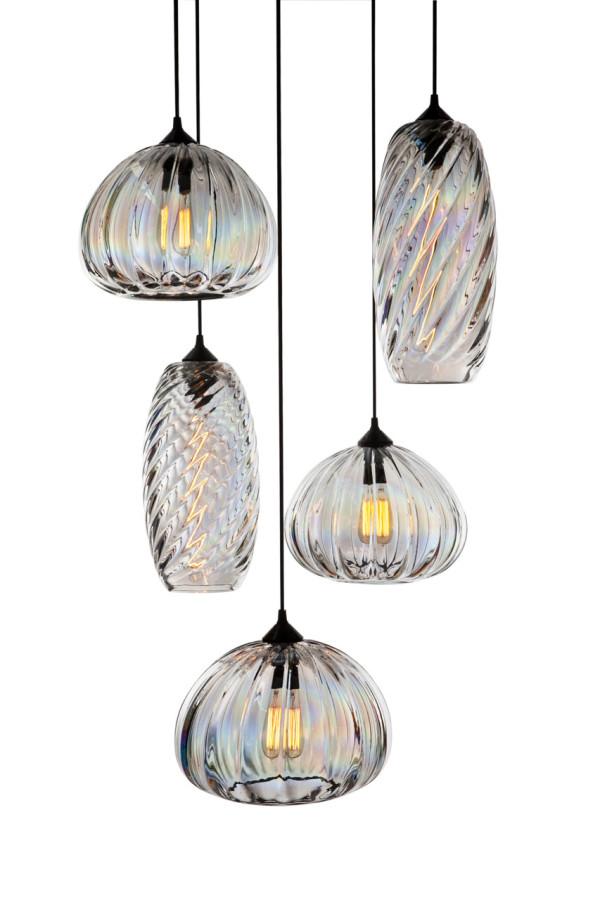 john-pomp-modern-classic-lighting