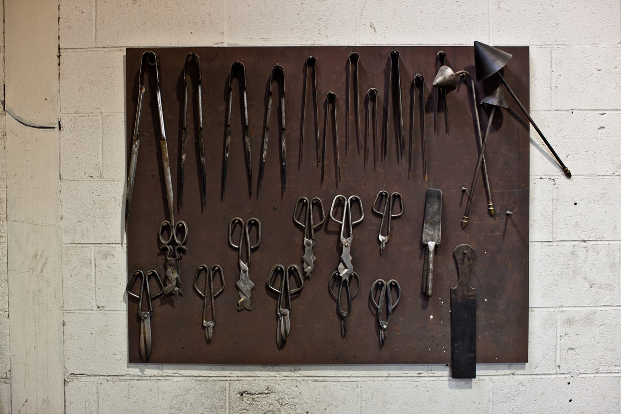 john-pomp-studio-tools
