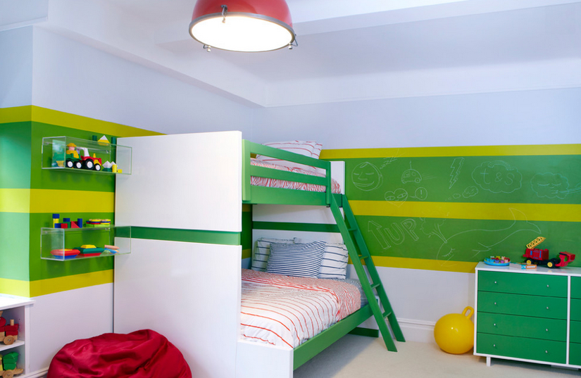 kids-room-bunks-chango-&-co