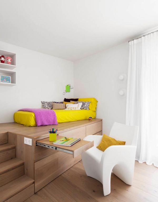 kids-room-susanna-cots