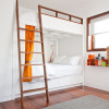 kids-room-vinci-hamp-architects-stephanie-wohlner-design