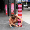 knitta-yarn-bombing-street-installation