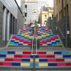 knitted-staircase-amazing-knitta-yarn-installation