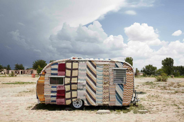 knitted-vehicle-marfa-knitta