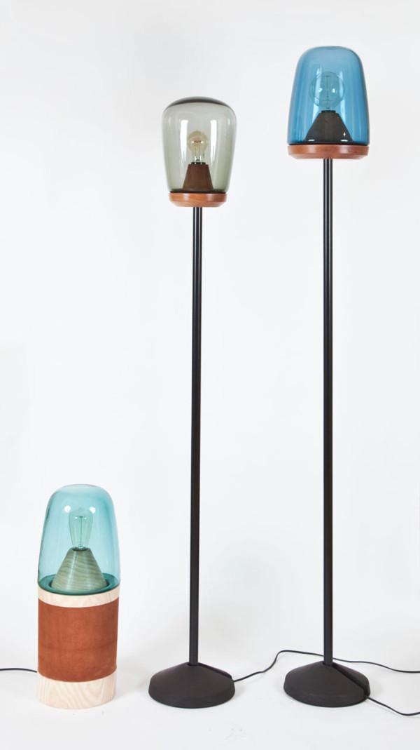 lampione-family-light-violaine-dharcourt-2