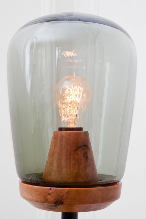 lampione-family-light-violaine-dharcourt-4