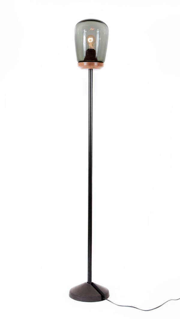 lampione-tall-light-violaine-dharcourt-1
