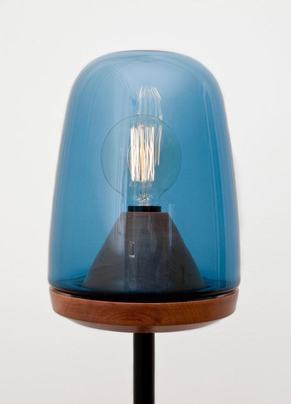 lampione-tall-light-violaine-dharcourt-2
