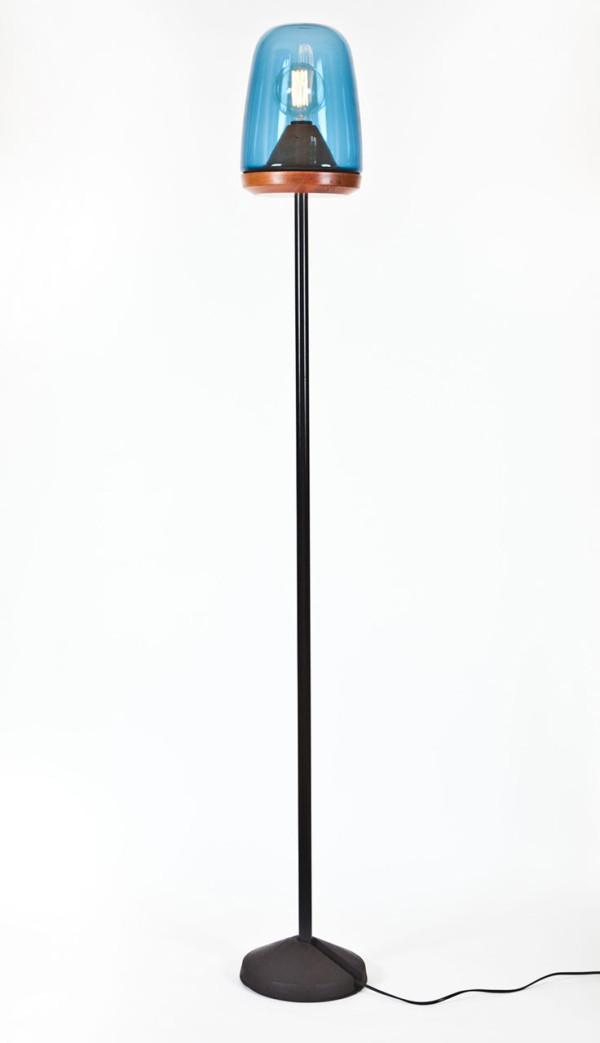lampione-tall-light-violaine-dharcourt-3