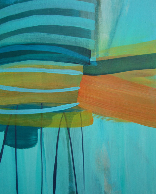 laurie-close-abstract-painting