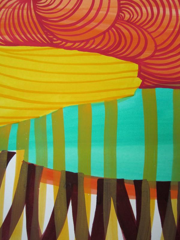laurie-close-gouache-painting