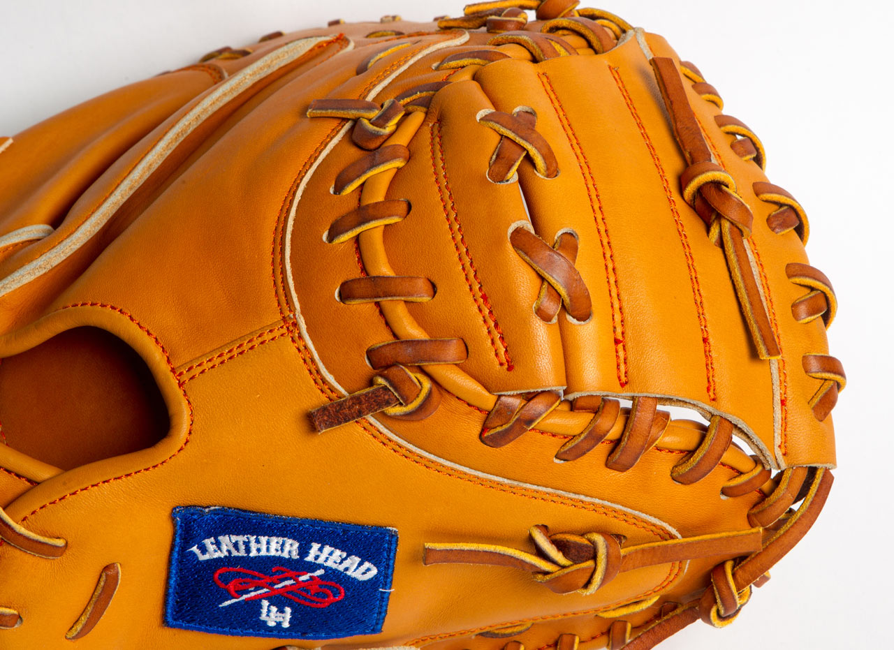 leather-head-sports-baseball-glove-outside