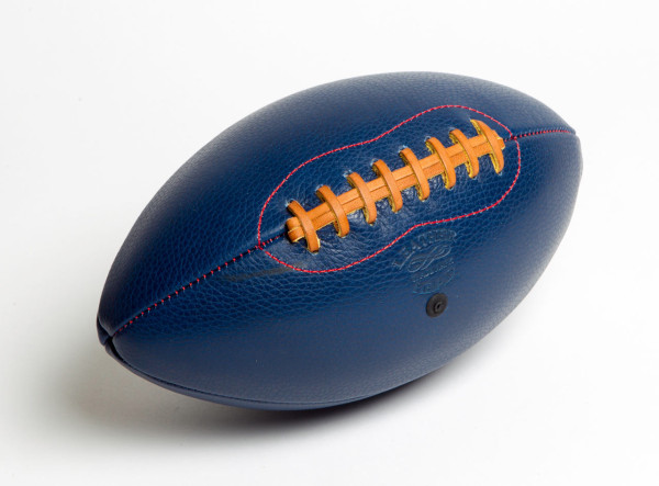 leather-head-sports-blue-football