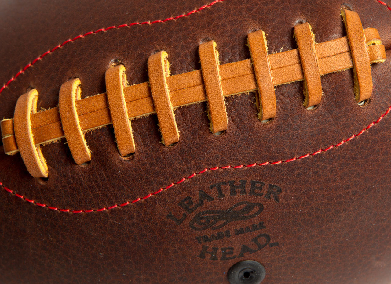leather-head-sports-football-detail