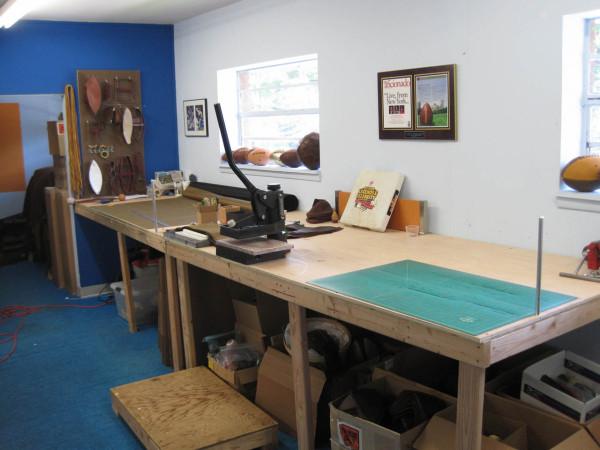 leather-head-workshop-studio-craft