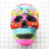 magda-sayeg-crocheted-skull