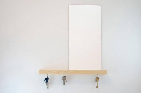 magnetic-wall-shelf-mirror-2