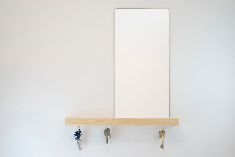 magnetic-wall-shelf-mirror-2