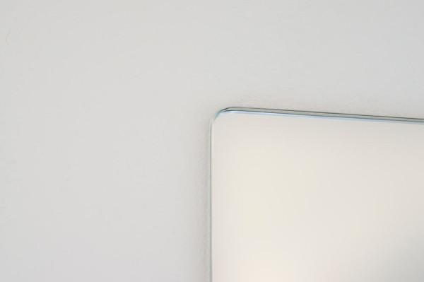 magnetic-wall-shelf-mirror-5