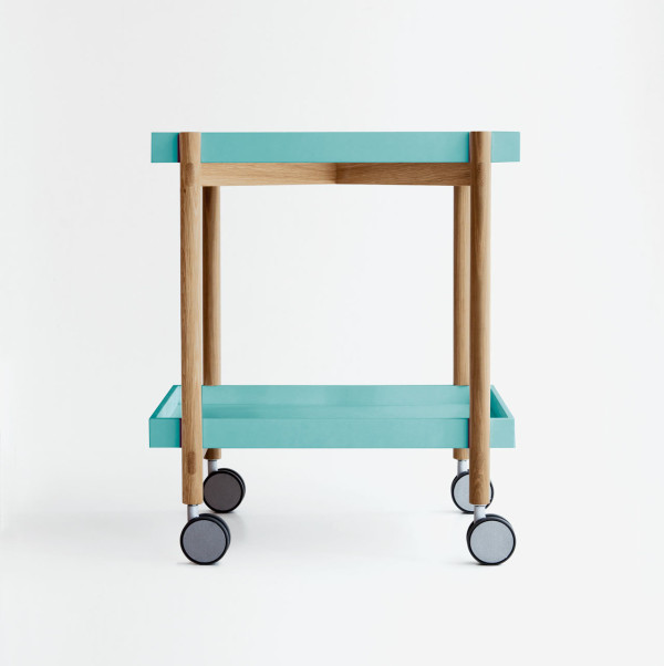 mai-tai-modern-bar-cart-aqua