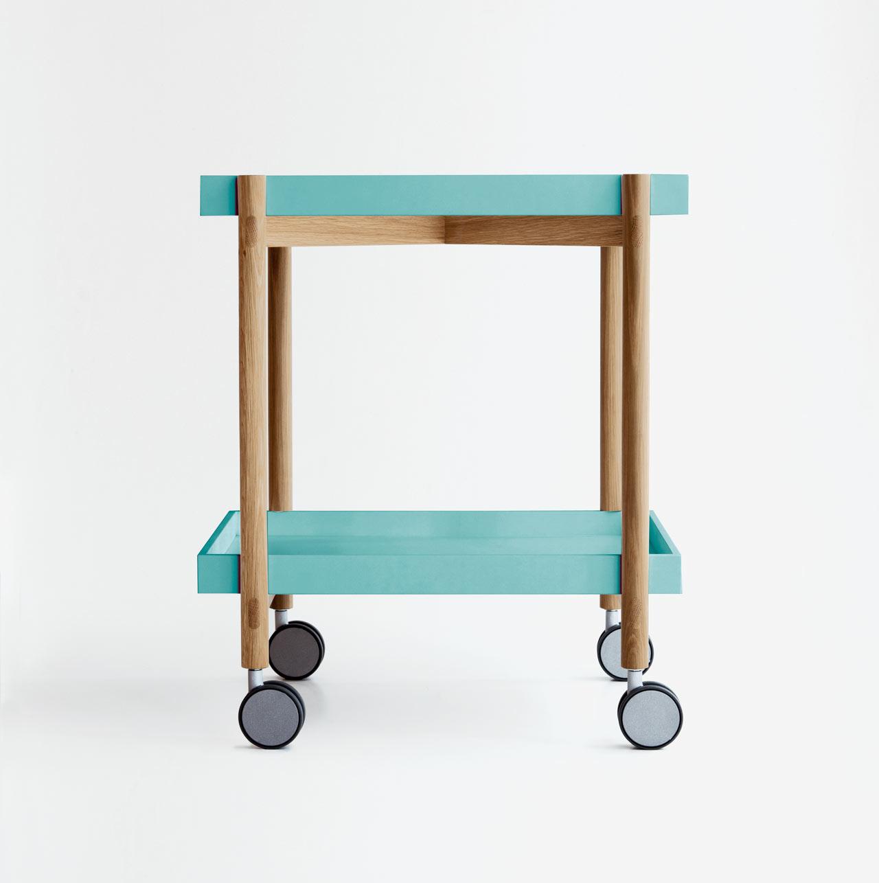 mai-tai-modern-bar-cart-aqua
