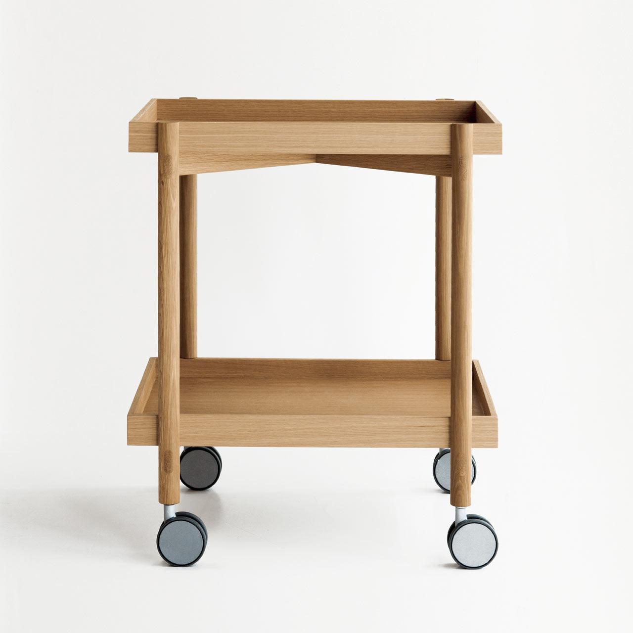 mai-tai-modern-bar-cart-wood