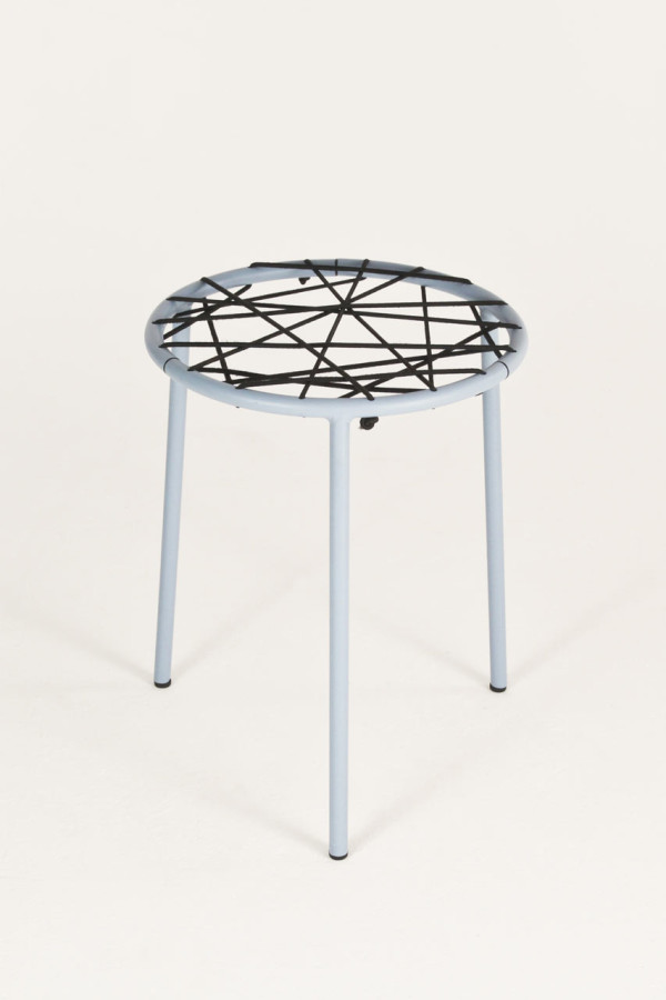 make-your-own-stool-1