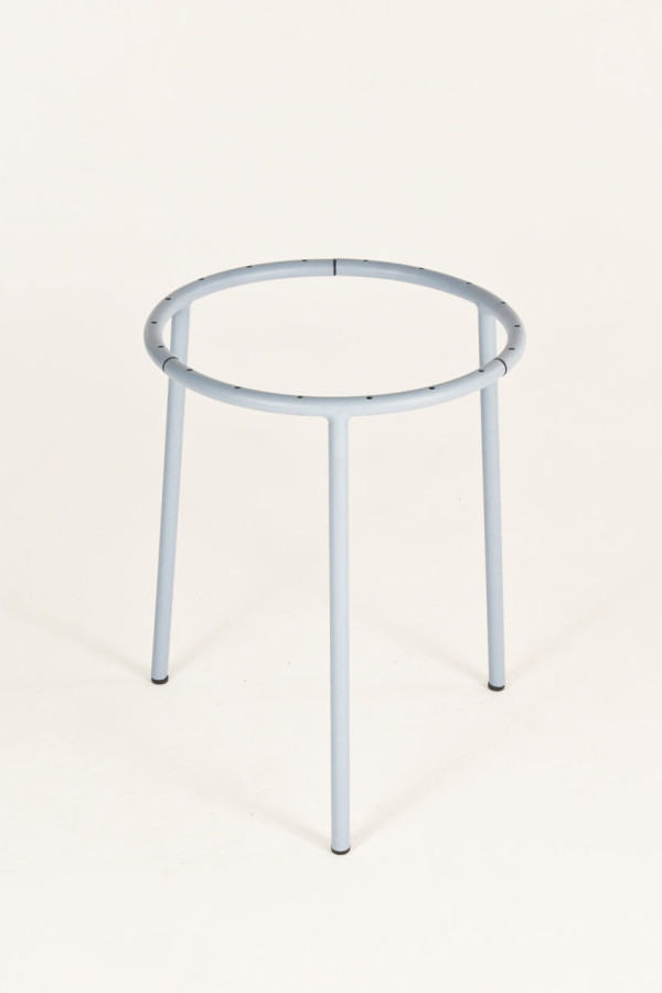 make-your-own-stool-2
