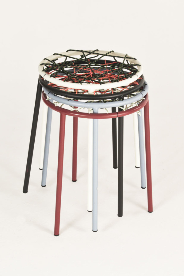make-your-own-stool-3