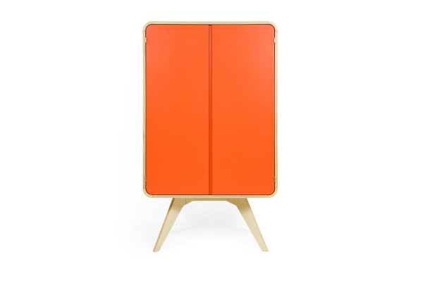 matrioshka-nesting-storage-cabinet-1-orange
