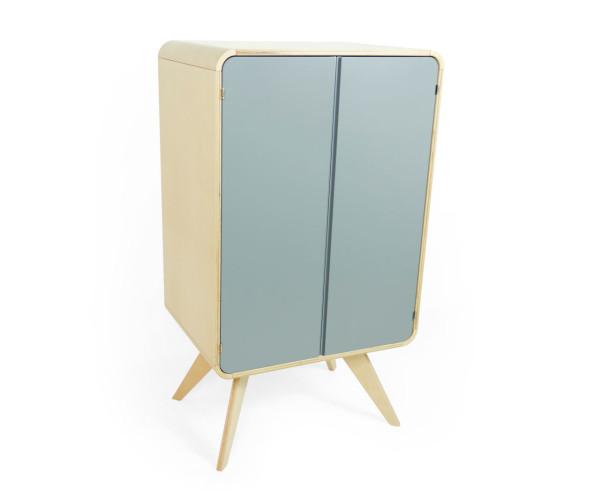 matrioshka-nesting-storage-cabinet-2-gray-closed