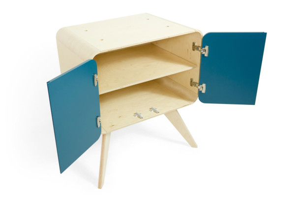 matrioshka-nesting-storage-cabinet-3-blue-open