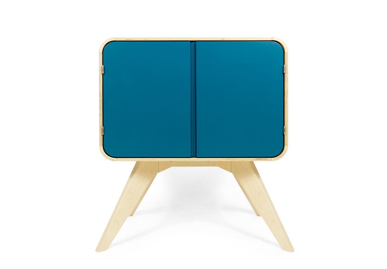 matrioshka-nesting-storage-cabinet-3-blue