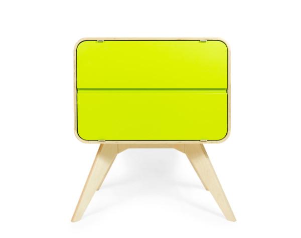 matrioshka-nesting-storage-cabinet-4-yellow