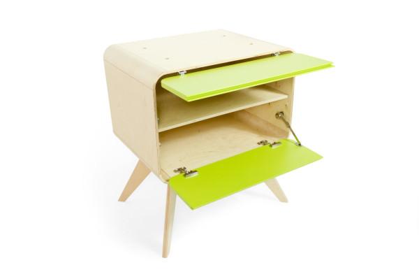 matrioshka-nesting-storage-cabinet-4-yellow-open