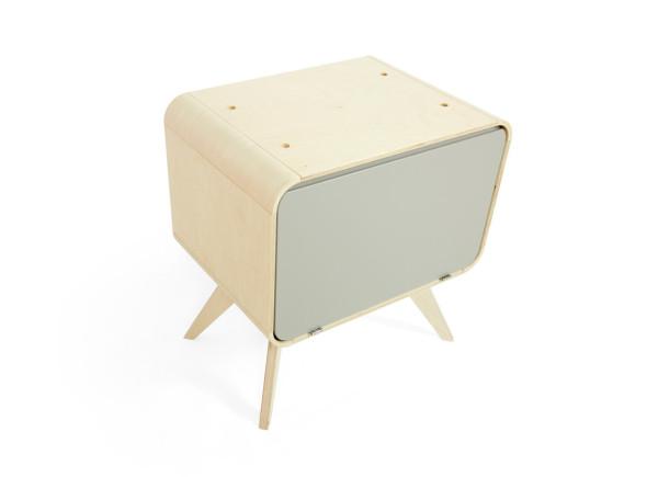 matrioshka-nesting-storage-cabinet-5-gray